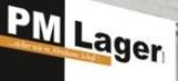 PM Lager